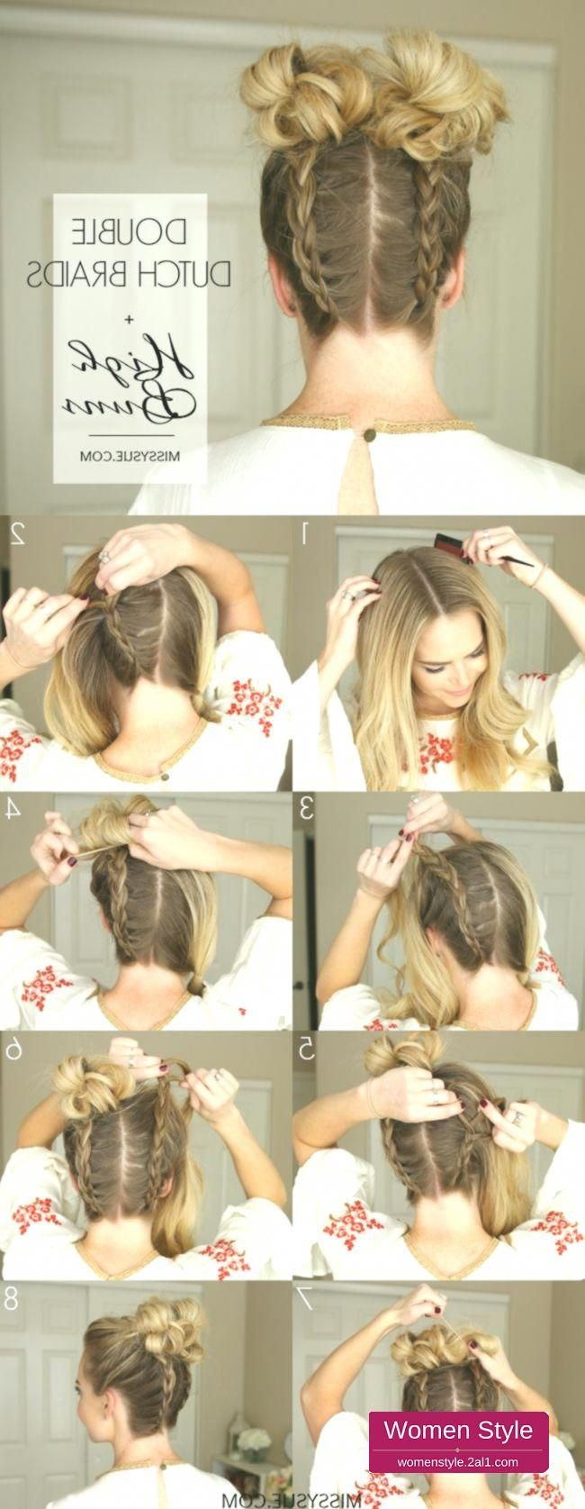 Click the link to learn more best braids hairstyle…