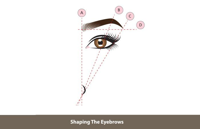 Thicker, fuller and shapely brows – everybody wish to have such brows! This post let's you know how to make eyebrows thicker with makeup. Surprised right? Read on to know more
