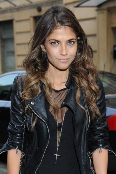 Weronika Rosati - Szukaj w Google