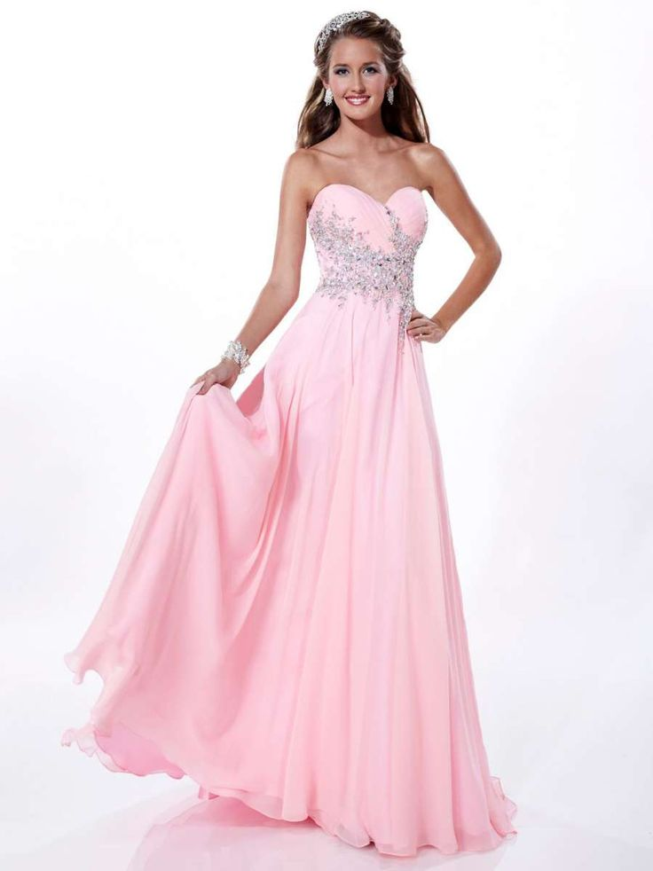 Prom dresses 2015 for wedding party what about our wedding for All red wedding dresses