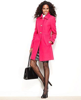 35 best Jackets images on Pinterest | Women's coats, Puffer coats ...