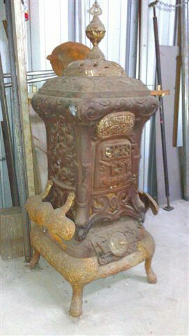 1000 Images About Old Wood Stoves On Pinterest Stove