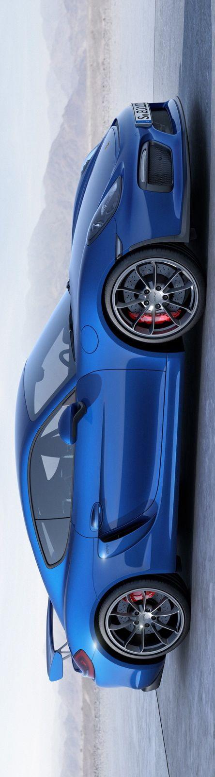 Porsche Cayman GT4 ...repinned für Gewinner! - jetzt gratis Erfolgsratgeber sichern www.ratsucher.de