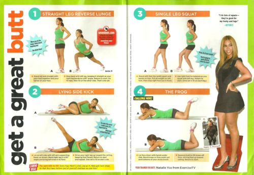 .Fit Workout, Workout Fit, Workout Exercies, Buttworkout, Mornings Workout, Butt Workouts, Weights Loss Secret, Work Out, At Home Workout