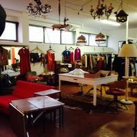 Negozio dell'usato / Vintage in Milano, Lombardia