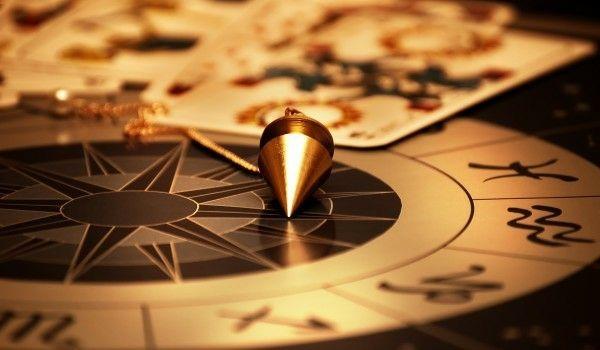 japanische sternzeichen horoskop stellen