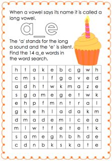 Word Work/Spelling: 10+ handpicked ideas to discover in Education