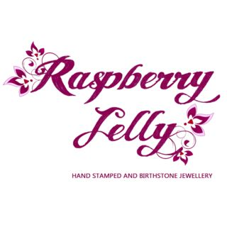 Raspberry Jelly Jewellery - Network New Zealand