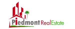 Flats for Sale in Manikonda .Piedmont Real Estate is a tremendously professional genuine property Firm whom listened all of Your certain desires and needs. http://piedmontrealestate.biz