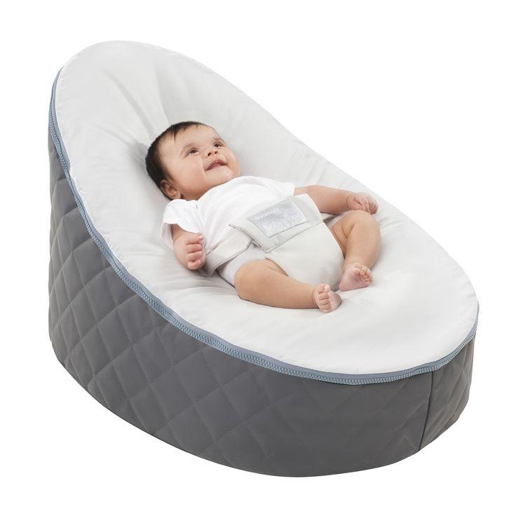 best 25 transat b 233 b 233 ideas on transat enfant chaise haute transat and chaise haute