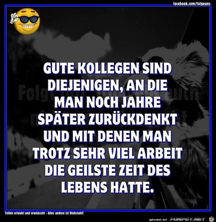 Pin Von Stefanie Scherm Auf Spruche Quotes Words Und Spirit Quotes