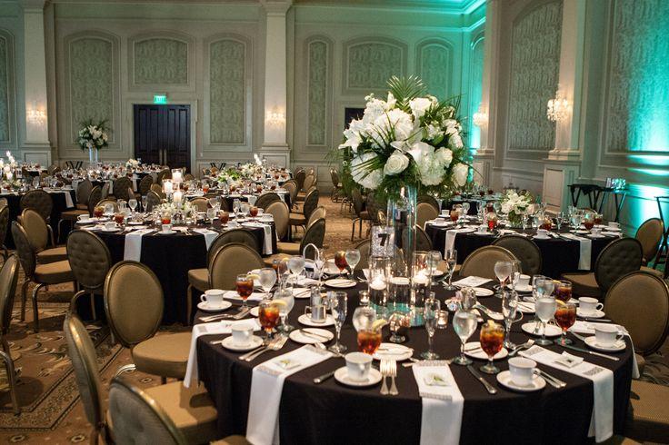 41 best wedding reception lighting ideas images on pinterest