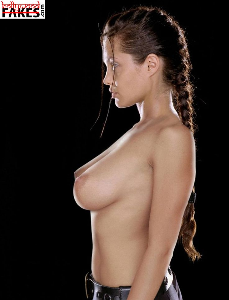 Nude Angelina Jolie Pictures - Mature Video Sites-2437