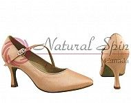 http://www.naturalspin.com/natural-spin-standard-smooth-shoesclosed-m120183fleshcs-p-862.html