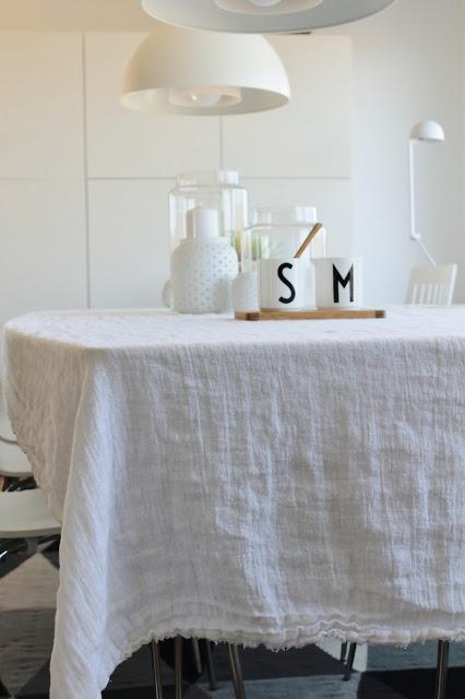 http://skrinet-mitt.blogspot.no/