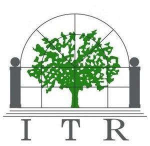 El Instituto de Turismo Responsable participa de forma activa en los II Premios Aloe que impulsa la Cámara de Comercio de Fuerteventura.