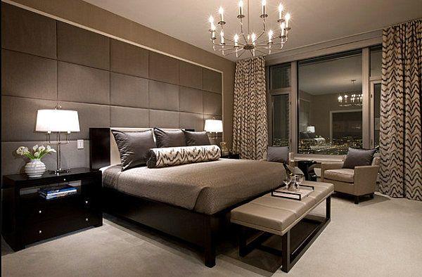 7 besten Master Bedroom Bilder auf Pinterest Schlafzimmerdesign - schlafzimmer ideen einrichtung