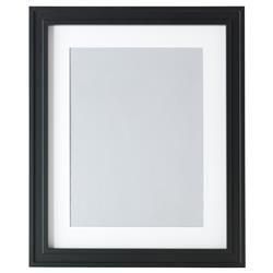 Κορνίζες για φωτογραφίες | IKEA Ελλάδα