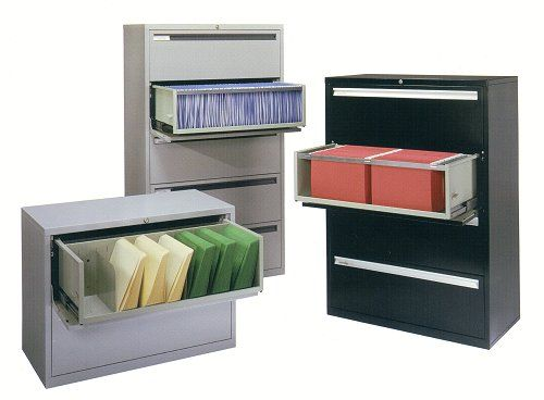 Montisa -Browne Morse replacement file cabinets parts, file bars, dividers  and hangrails