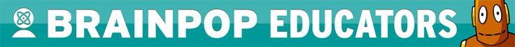 BrainPOP Movies | BrainPOP Educators