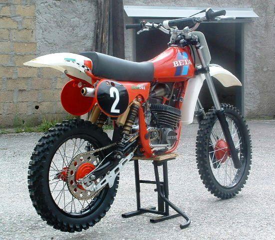beta 125 cc motos oficiales mx pinterest dirt. Black Bedroom Furniture Sets. Home Design Ideas