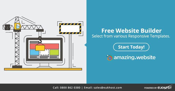 Your Website - your Identity on the Web!! We help businesses craft website in minutes!! Try Yourself for Free