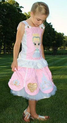 Make My Boys Wear Skirts And Dresses Make My Boys Wear