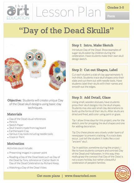 Best 20+ Spanish lesson plans ideas on Pinterest   Lesson in ...
