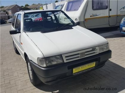 Price And Specification of Fiat Uno 1.1 Mia For Sale http://ift.tt/2G8q7ON
