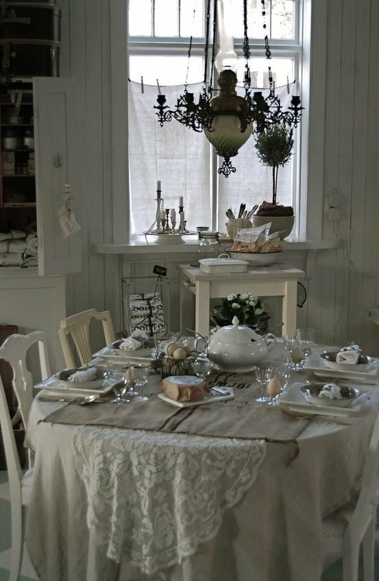 220 Best French Cottage Decor Is My Decor Images On Pinterest Sweet Home Decorating