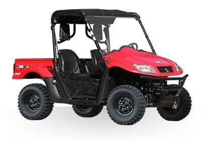 New 2016 Kymco UXV 500I G ATVs For Sale in Alabama. 2016 KYMCO UXV 500I G, The totally innovative, one of a kind - KYMCO UXV 500i G combines all the features and benefits of our go-anywhere, recreational UXV Series Side X Sides with a fully integrated Totally Enclosed Fan Cooled (TEFC) 5kW Generator with a (5) point integrated safety system, a KYMCO exclusive includes a GFCI safety circuit breaker generating all the power you ll ever need, where and when you need it. With full digital…