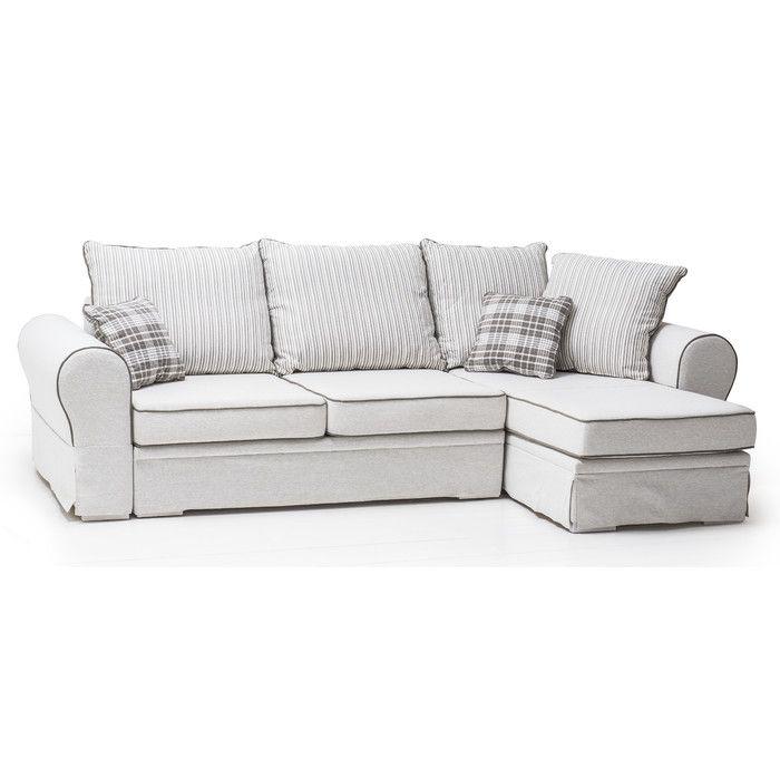 OPTISOFA Big Mama Corner Sofa | Wayfair.co.uk https://optisofa.com/product/files/KARTA_TECHNICZNA_BIG%20MAMA_EN.pdf