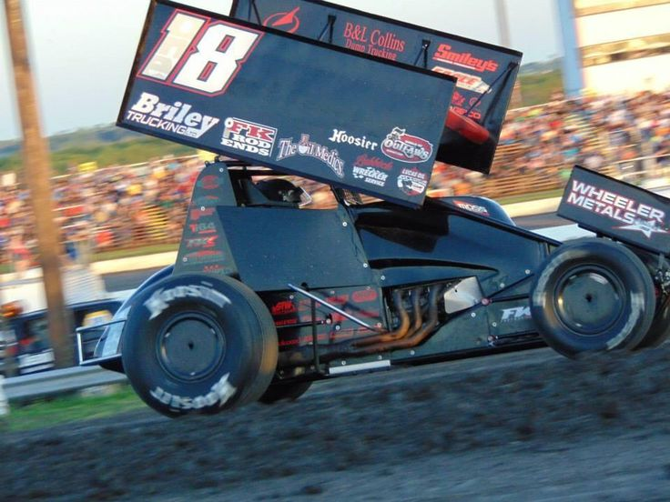 324 best DIRT TRACKIN images on Pinterest