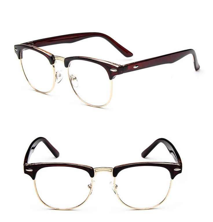 13791cf8776 Stylish Eyeglasses For Men Over 50