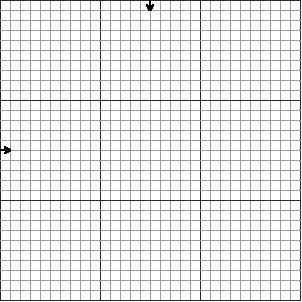 Blank Chart. 10 ct/30x30 stitches. www.freepatternsonline