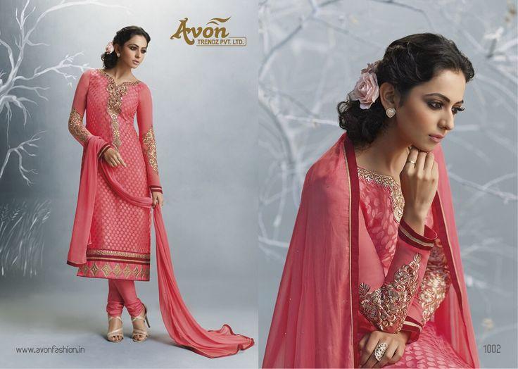 10 best Avon fashion images on Pinterest   Avon fashion, Dress suits ...