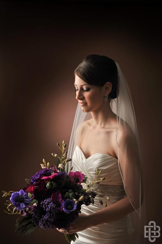 14 best Marty Leonard Chapel Wedding Rachel Wes images on