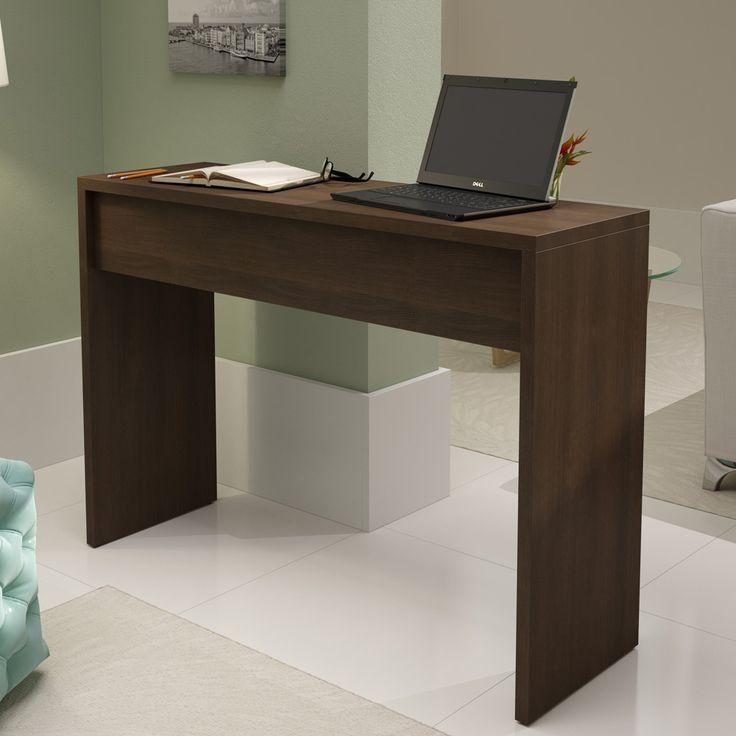Gostou desta Mesa de Computador Bc 48-49 Tabaco - Brv Móveis, confira em: https://www.panoramamoveis.com.br/mesa-de-computador-bc-48-49-tabaco-brv-moveis-4151.html
