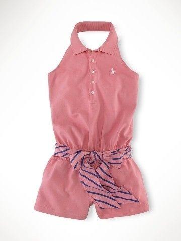 Шитье мужских рубашек мастер класс сделай сам #8