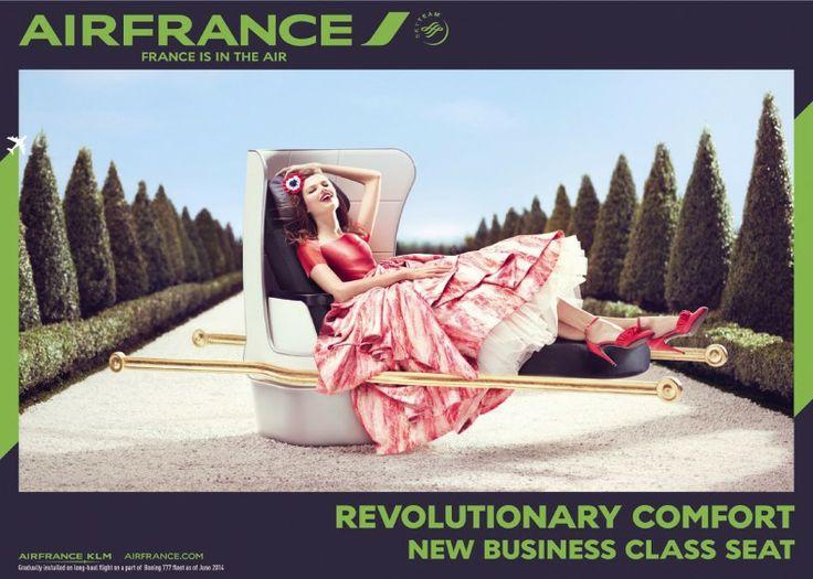 Quer ir para a França?http://www.vermaisdesign.com.br/esta-com-vontade-de-ir-para-franca-a-air-france-leva-voce/design/