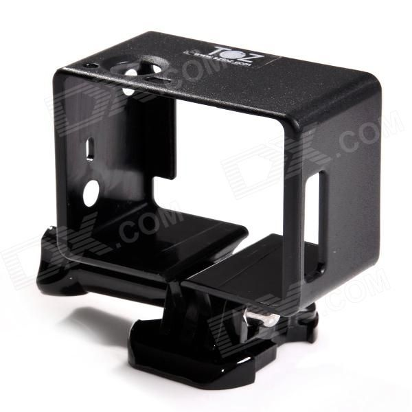 gopro fathers day sale