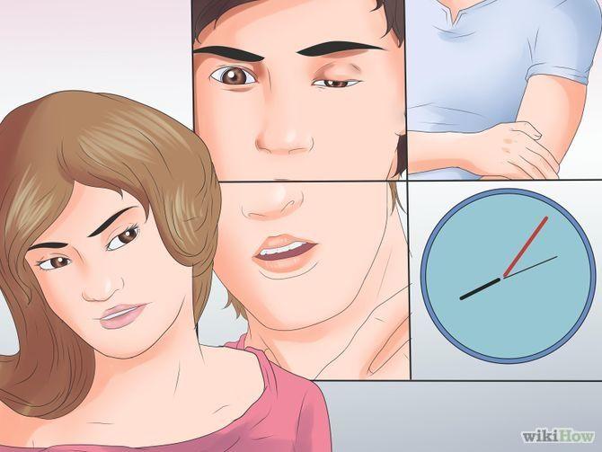 """Riconoscere i Segni Premonitori di un Ictus: un  """"mini-ictus""""  puo durare pochi secondi o qualche minuto  il 20% di chi chi lo subisce avrà un ictus entro 90 g. e il 2%  entro 2 g. -indebolimento dei muscoli facciali o delle membra non riuscire a sorridere -difficoltà o incertezze nel parlare discorsi ingarbugliati e confusi -perdita della vista disorientamento e strabismo -mancanza di coordinazione nel camminare o vertigini -forti mal di testa  -non  sollevare entrambe le braccia"""