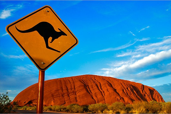 Virgin Top Tip: Ayres Rock is one of the most impressive landmarks in Australia, jutting up about 350m from its barren surroundings and extending further than this below ground. A World Heritage Site, Ayres Rock also goes by the Aboriginal name of Uluru, and tribes were living in the area 10,000 years ago. Visitors can climb Ayres Rock as well as explore the base of it. We recommend viewing the rock during sunrise and sunset, to watch the natural light change the colours of the earth.