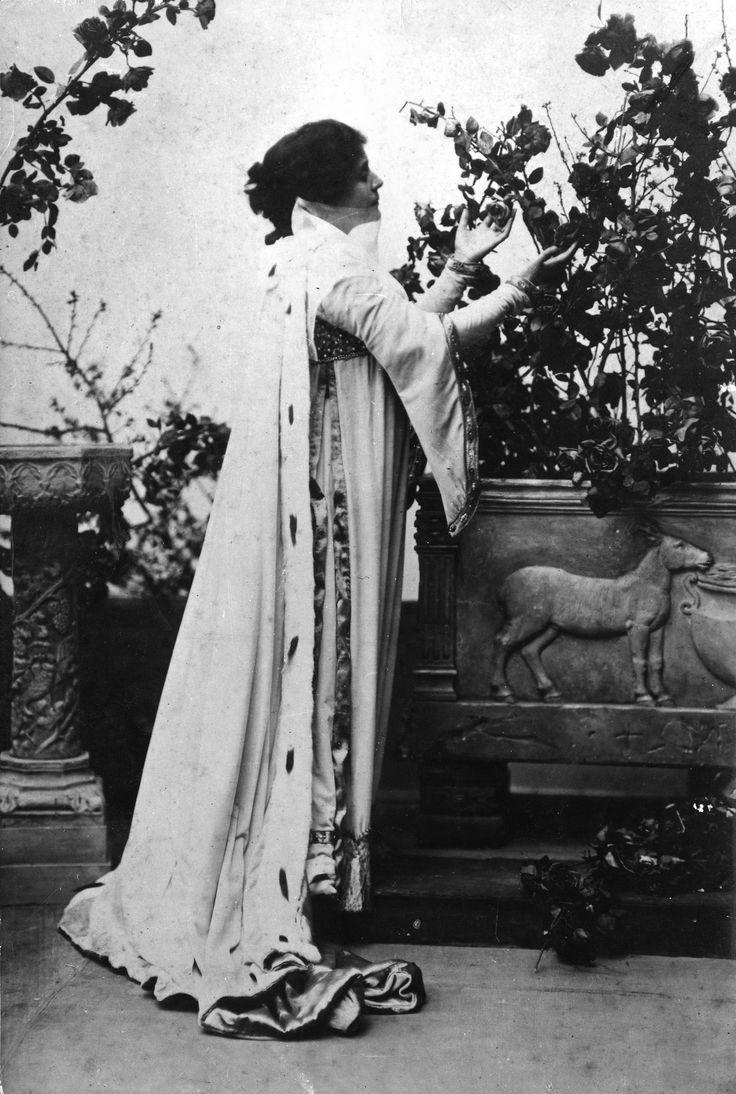Eleonora-Duse-2.jpg (1822×2709)