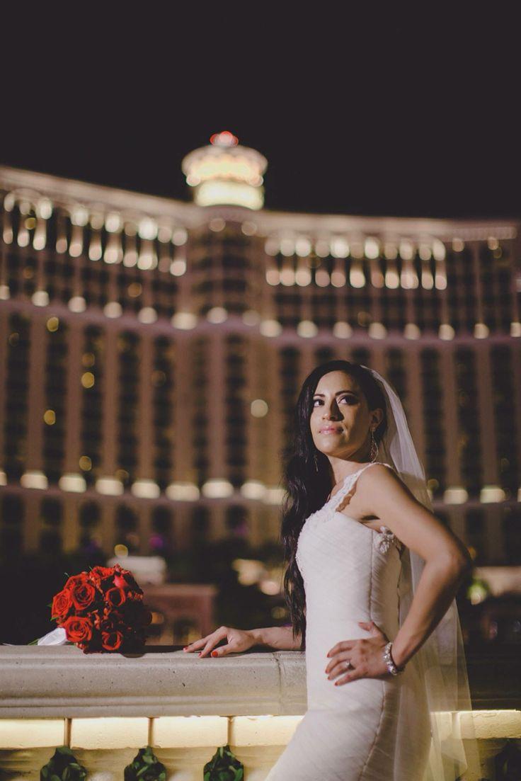 my bridals wedding vegas wedding dresses Vegas Wedding Vegas Weddings Las Vegas Viva Las Vegas Bellagio Nevada Sottero and Midgley Tenille Adalee