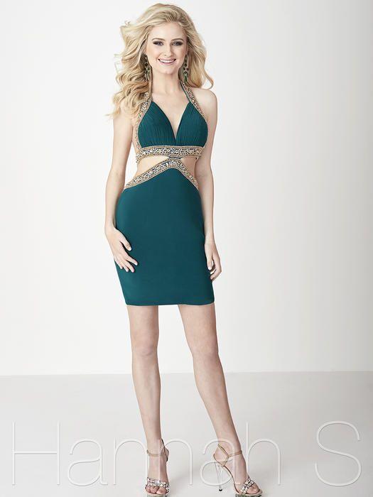 Hannah s cocktail dresses 16