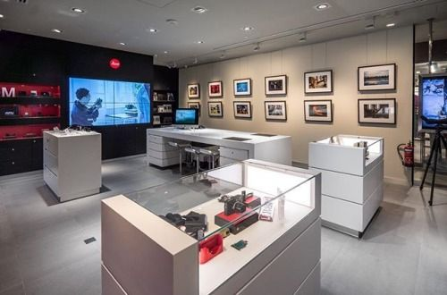 LEICA IS HIRING! . Become part of the legacy that has shaped the world of photography for a hundred years. . STORE SALES CONSULTANT We are looking for someone who - has 3  5 years of sales experience - has a strong passion for photography and cameras - likes to meet people and make friends - is able to manage sales records inventory and other daily work . Please send your resume and a sample of your photographic work to hr.lcap@leica-camera.com. . . . . . #LeicaSG #LeicaStoreSG #LeicaStoreSingapore #sgphotography #sgphotographer #singaporephotographer #SeeTheBiggerPicture #igsg # via Leica on Instagram - #photographer #photography #photo #instapic #instagram #photofreak #photolover #nikon #canon #leica #hasselblad #polaroid #shutterbug #camera #dslr #visualarts #inspiration #artistic #creative #creativity