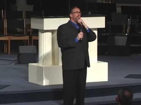 Perry Stone - The Maranatha Code! Must Watch [Full Sermon] (+playlist)