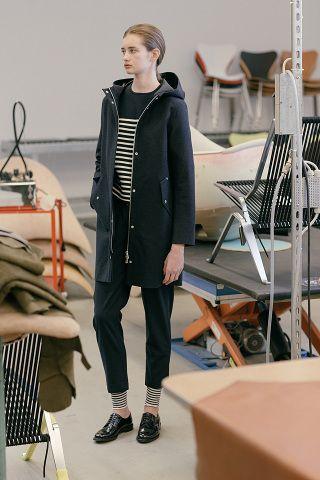 norse-projects-fall-winter-2015-womenswear-13