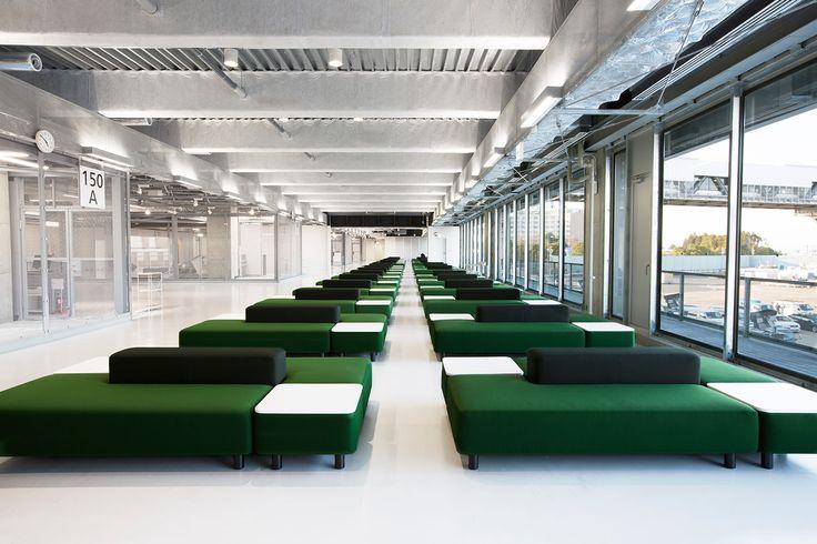 【2015設計總體檢】尋找建構未來的好設計!2015年 Good Design Award 獲獎作品精選|MOT TIMES 明日誌